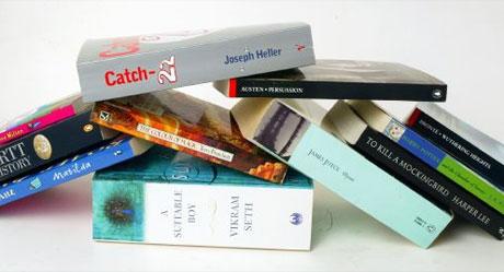 books4604