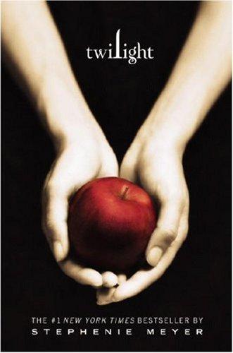 Twilightbook