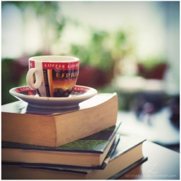 books_and_green_tea_by_suzieqhorrorshow
